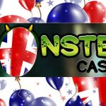 Monster Casino launches new TV ad campaign in the UK