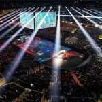 Nevada governor gives eSports betting bill the thumbs up