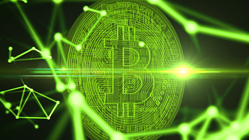New scaling consensus promises to resolve bitcoin civil war