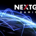 NextGen Gaming's ARC innovation enhances speed to market for third-party content delivery
