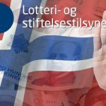 Norwegian banks ordered to block online gambling payments