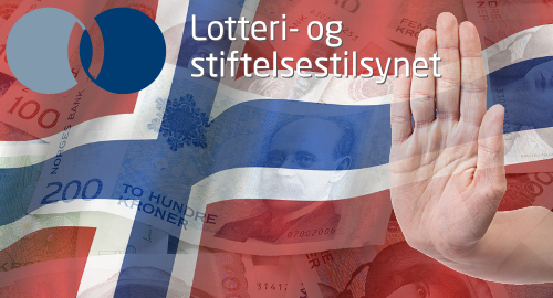 norway-banks-online-gambling-payments