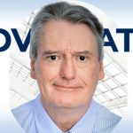 NOVOMATIC hires international product expert John Morris