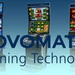 NOVOMATIC shows Latin American strength at Juegos Miami