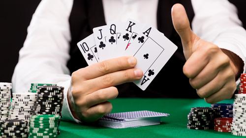 Ohio  Gambling Law US  State Gambling Laws United States