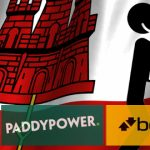 Paddy Power Betfair closing Gibraltar office, not a Brexit play