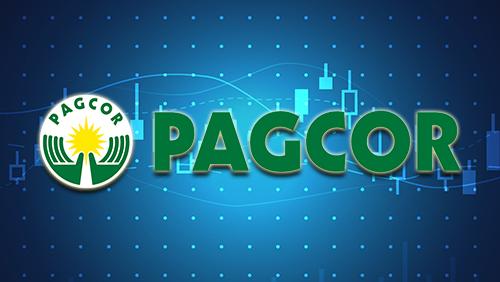 pagcor-looks-pogos-revenue-growth