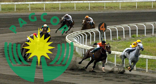 pagcor-philippines-regulated-wagering-events-license