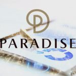 Paradise Co. Q1 net income plunges 92%