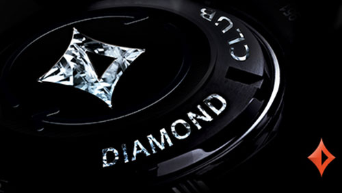 Partypoker launches new Diamond Club with Patrick Leonard at the helm
