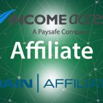 Paysafe's Income Access launches new affiliate programme with GAIN Capital
