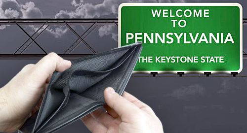 pennsylvania-online-gambling-tax-rate
