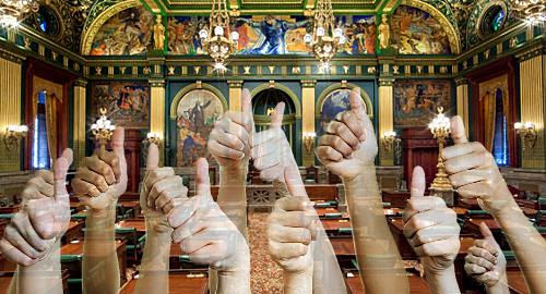 pennsylvania-senate-online-gambling-vote