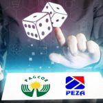 PEZA changes mind on online gambling firm ban