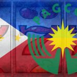 Philippines-licensed gambling sites face new casino games tax