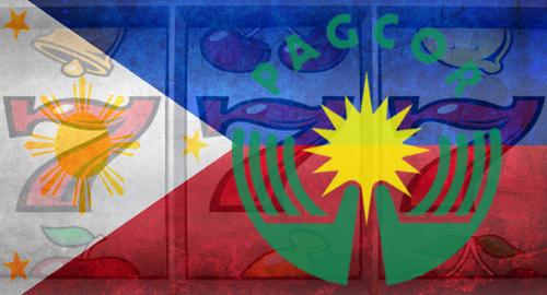 philippine-online-gambling-casino-tax