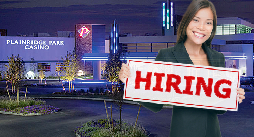 plainridge-park-casino-employee-survey