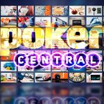 Poker Central acquires WSOP TV & digital media rights; Nukes Nov Nine