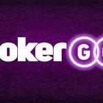 Poker Central launch PokerGO; Bobby Baldwin withdraws from SHRB
