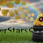 PokerStars SCOOP largest online festival EVER; Martin wins Big Brother
