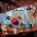 Political turmoil in South Korea drags Kangwon Land's Q1 net income