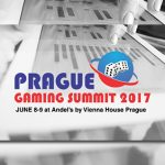 Prague Gaming Summit – Early Bird Rate extended until June 2 and round table session planned for up to 25 delegates