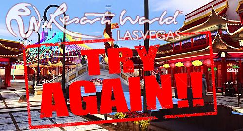 resorts-world-las-vegas-delay
