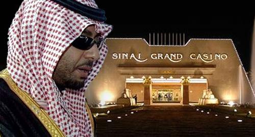 saudi-prince-gambling-spree-hoax