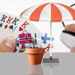 How Scandinavian online gaming affiliates can become future proof