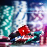 Connecticut senate greenlights Mohegan-Mashantucket casino project