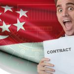 Baccarat 'insurance' broker challenges Singapore's legal definition of 'bookmaker'
