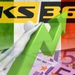 SKS365 bites off bigger piece of Italy's online gambling market