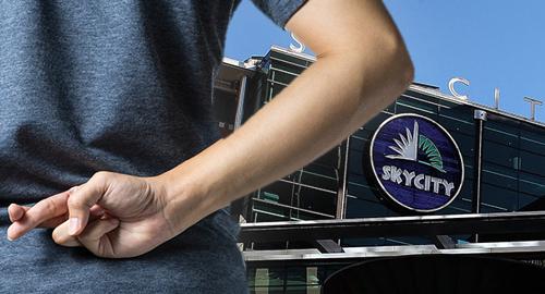 skycity-staffer-fired-six-figure-promise-vip-gambler
