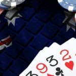 'Sneaky' tax may see Aussie state raking $110M from online gambling