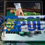 South Africa makes good on vow to seize online gambling winnings