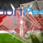 Kenyan bettor wins record sum via SportPesa accumulator