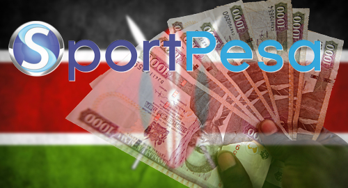 sportpesa-accumulator-kenya-record-jackpot