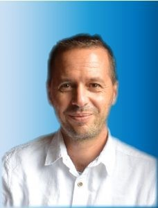 Stanislav Brunclík (President of the Czech Chamber of Lottery Industries) to join Prague Gaming Summit