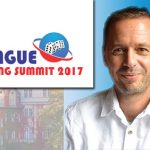 Stanislav Brunclík (President of the Czech Chamber of Lottery Industries) to join Prague Gaming Summit