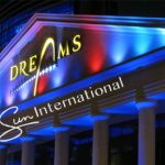 Sun International increases stake in LatAm's Sun Dreams entity