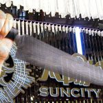 Suncity junket exec attacked by knife-wielding men in Hong Kong