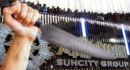 suncity-junket-exec-knife-attack