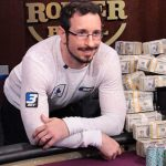Super High Roller Bowl day 2 news: Rast rips the Hart out of the event