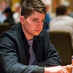 Super High Roller Bowl day 3: Schindler's list of eliminations
