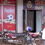 Uganda launches crackdown on unauthorized gambling operators