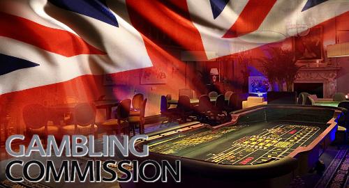 uk-gambling-online-casino-growth