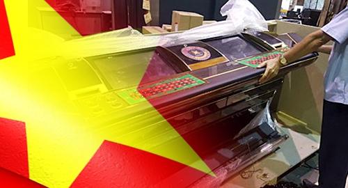 vietnam-online-gambling-bust