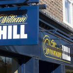 """William Hill hails """"promising start"""" to 2017 after challenging 2016"""