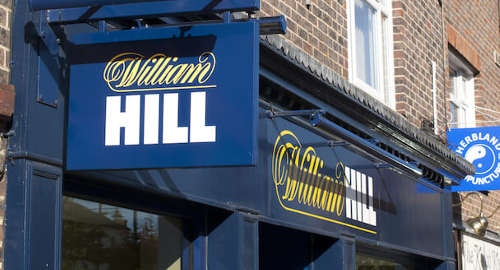 william-hill-trading-update