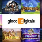 Yggdrasil goes live in Italy